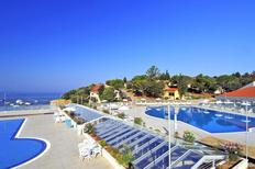 Holiday apartment 1327134 for 2 adults + 2 children in Vrsar