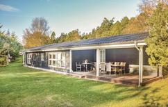 Holiday home 1327139 for 8 persons in Hemmet Strand