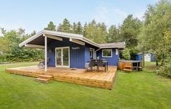 Ferienhaus 1327152 für 4 Personen in Kølkær