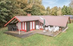 Holiday home 1327153 for 5 persons in Bork Havn