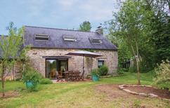 Ferienhaus 1327169 für 4 Personen in Le Faouët