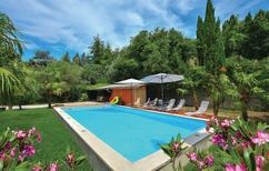 Holiday home 1327183 for 12 persons in Portoroz