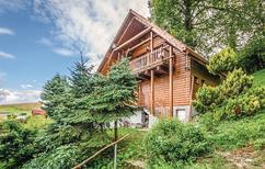 Holiday home 1327184 for 6 persons in Bukovina