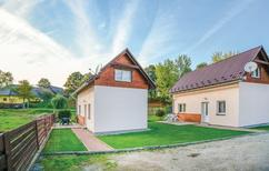 Holiday home 1327189 for 5 persons in Liptovský Trnovec