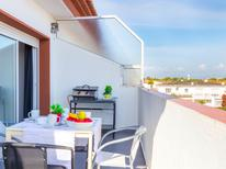 Holiday apartment 1327214 for 4 persons in Empuriabrava