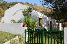 Holiday home 1327276 for 4 persons in Aggius
