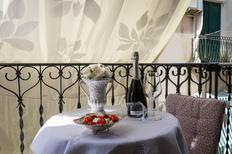 Ferienwohnung 1327338 für 3 Personen in Cefalù