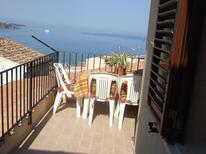 Ferienwohnung 1327339 für 2 Erwachsene + 2 Kinder in Cefalù