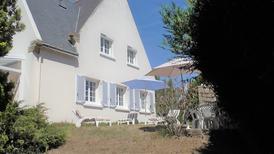 Rekreační dům 1327355 pro 12 osob v Saint-Nazaire