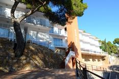 Holiday apartment 1327401 for 8 persons in L'Estartit