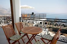 Appartement de vacances 1327415 pour 4 personnes , Sutomore