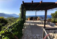 Appartement de vacances 1327420 pour 3 personnes , Sutomore