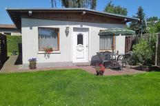 Holiday home 1327424 for 4 persons in Zinnowitz