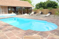 Holiday home 1327482 for 10 persons in Boofzheim