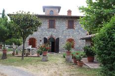 Holiday home 1327494 for 16 persons in Casole d'Elsa