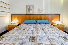 Holiday apartment 1327627 for 4 persons in Rome – Centro Storico
