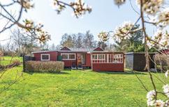 Ferienhaus 1327671 für 4 Personen in Bognæs