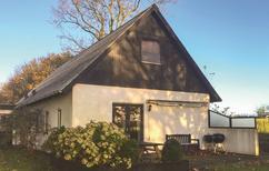 Vakantiehuis 1327673 voor 6 volwassenen + 1 kind in Tappernøje