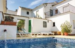Ferienhaus 1327674 für 10 Erwachsene + 3 Kinder in Castil de Campos