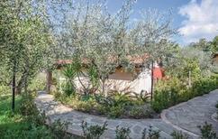 Ferienhaus 1327697 für 2 Erwachsene + 2 Kinder in Laureana Cilento