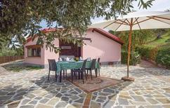 Ferienhaus 1327698 für 6 Personen in Stella Cilento
