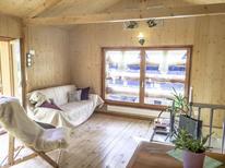 Vakantiehuis 1327711 voor 3 personen in Calanca