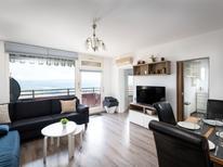 Appartement 1327713 voor 6 personen in Lahnstein
