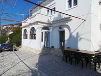 Ferienhaus 1327779 für 8 Personen in Sveti Juraj