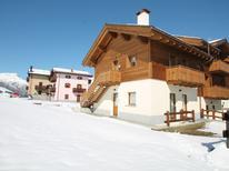 Appartement 1327791 voor 6 personen in Livigno