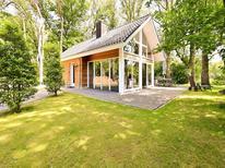 Dom wakacyjny 1327793 dla 6 osób w Weerselo