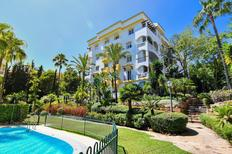 Holiday apartment 1327796 for 6 persons in Marbella