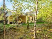 Ferienhaus 1327799 für 6 Personen in Helligsø