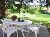 Holiday apartment 1327806 for 2 persons in Porlezza