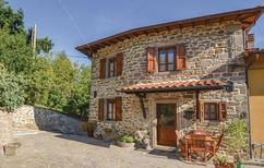 Villa 1327845 per 6 persone in Castel Focognano