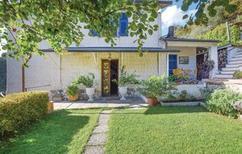 Ferienhaus 1327851 für 4 Erwachsene + 2 Kinder in La Spezia