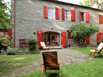Ferienhaus 1327866 für 6 Personen in Pistoia