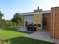 Holiday home 1327889 for 4 persons in Bemelen