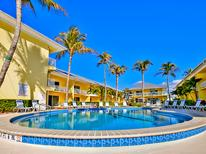 Holiday apartment 1327893 for 4 persons in Fort Myers Beach