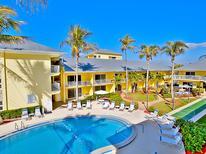 Appartement de vacances 1327893 pour 6 personnes , Fort Myers Beach