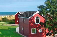 Holiday home 1328003 for 6 persons in Hadsund