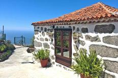 Holiday home 1328033 for 2 persons in Adeje