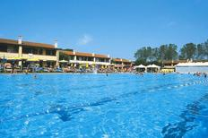 Holiday apartment 1328188 for 5 persons in Rosolina Mare