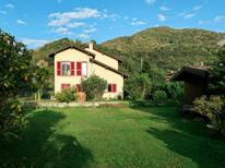 Holiday apartment 1328196 for 2 persons in Maccagno