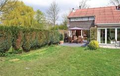 Holiday home 1328233 for 6 persons in Bruinisse