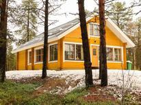Ferienhaus 1328239 für 11 Personen in Inari