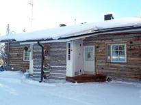 Holiday home 1328243 for 6 persons in Ruka