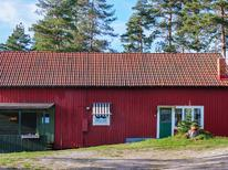 Ferienhaus 1328352 für 5 Personen in Fengersfors