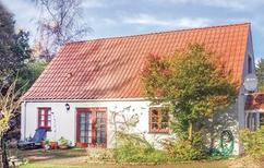 Ferienhaus 1328372 für 8 Personen in Udbyhøj