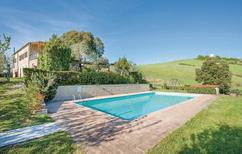 Holiday home 1328385 for 13 persons in Casole d'Elsa