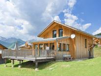 Ferienhaus 1328406 für 6 Personen in Hohentauern